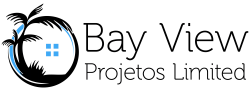 Welcome to Bay View Projetos